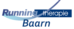 Running therapie Baarn