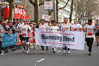 rt-baarn-runningblind-wedstrijd